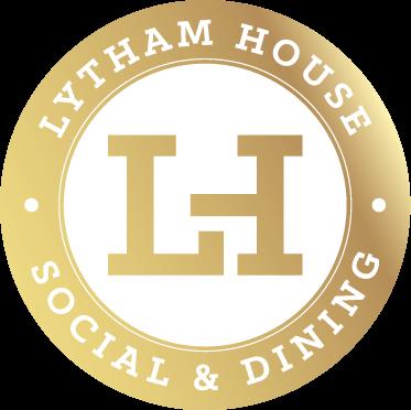 Lytham House Logo